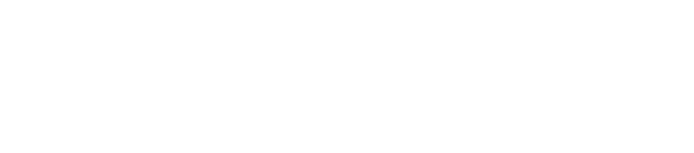 Contact Pizza Plus business office to get started!